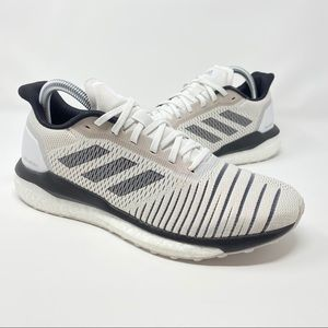 adidas solar drive boost womens size 7.5